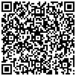 1597549291-975d384a02fde2f